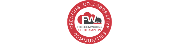Freedom Works - Fairways House (Southampton)